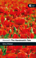 Atwood's The Handmaid's Tale [Pdf/ePub] eBook