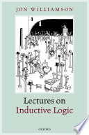 Lectures On Inductive Logic Book PDF