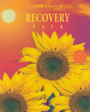 The Easy Does It Recovery Pack Book
