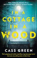In a Cottage In a Wood Pdf/ePub eBook
