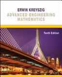 Advanced Engineering Mathematics  Enhanced EText Book