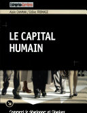 Le capital humain