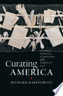 Curating America