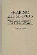 Sharing the Secrets Book PDF