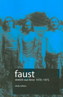 Faust - Stretch Out Time 1970-1975 ebook