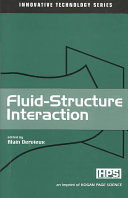 Fluid Structure Interaction Book PDF