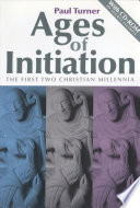 Ages Of Initiation Book PDF