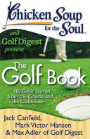 Chicken Soup for the Soul  The Golf Book