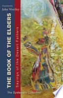 The Book of the Elders Pdf/ePub eBook