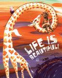 Life is Beautiful! [Pdf/ePub] eBook