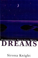 Empowering Your Life with Dreams Book PDF
