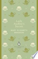 Lady Audley s Secret