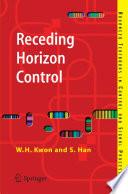 Receding Horizon Control