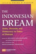 The Indonesian Dream