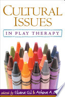 Cultural Issues in Play Therapy Book