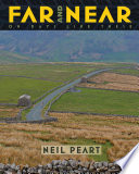 """Far and Near: On Days Like These"" by Neil Peart"