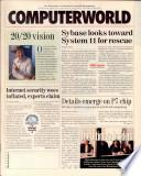 Oct 16, 1995