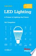 LED Lighting Book