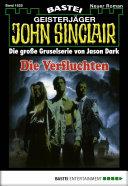 John Sinclair - Folge 1525
