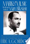 The Mister Pdf [Pdf/ePub] eBook