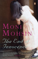 The End Of Innocence ebook