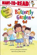 Pdf Butterfly Garden Telecharger