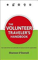 The Volunteer Traveler's Handbook
