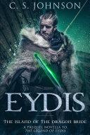 Eydis: The Island of the Dragon Bride [Pdf/ePub] eBook