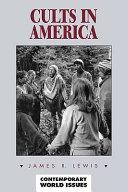 Cults In America