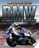 Bmw  : Ultimate Riding Experience