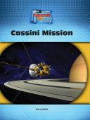 Cassini Mission Pdf/ePub eBook
