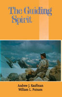 The Guiding Spirit