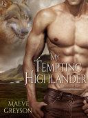 My Tempting Highlander Pdf/ePub eBook