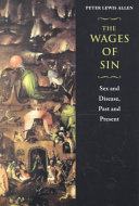 Pdf The Wages of Sin