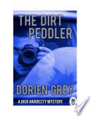The Dirt Peddler