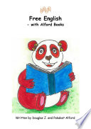 Free English with Alford Books