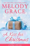 A Kiss for Christmas [Pdf/ePub] eBook