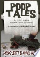 Poop Tales