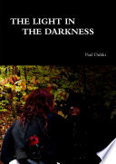 The Light In the Darkness Book
