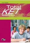 Total Ket Student's Book