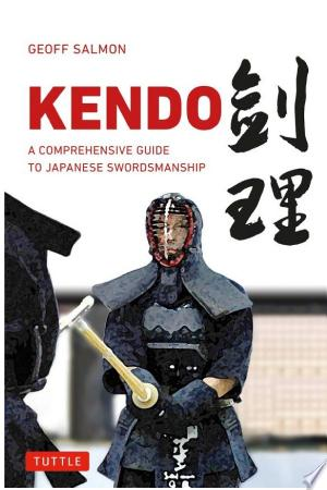 Download Kendo Free PDF Books - Free PDF