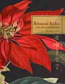 Botanical Riches