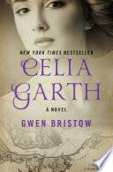 Celia Garth Book