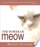 The Power of Meow Book