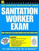 Sanitation Worker Exam