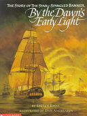 Pdf By the Dawn's Early Light