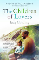 Pdf The Children of Lovers