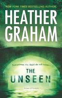 The Unseen [Pdf/ePub] eBook