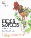 Herb and Spices