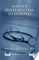 Master Differential Diagnosis